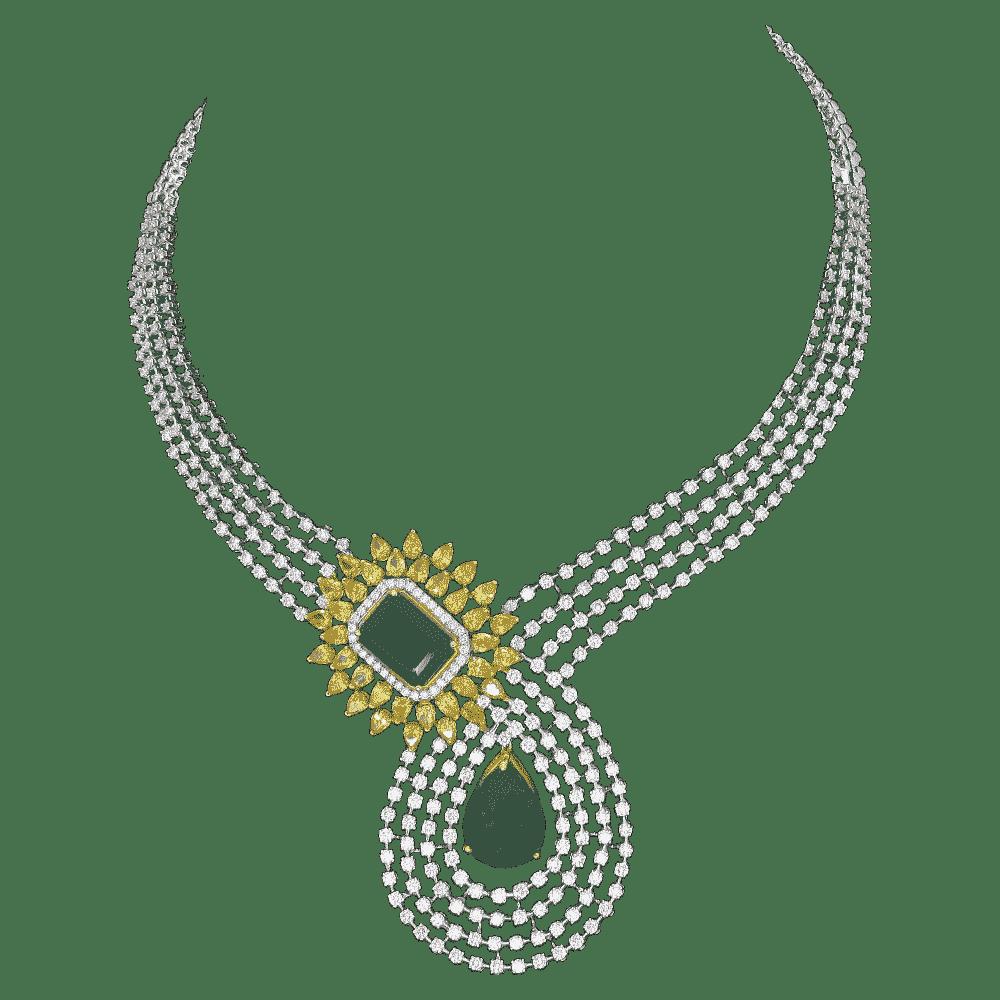 Rantanlal C  Bafna Jewellers - Jewellery Store in